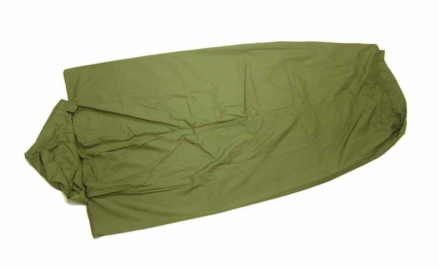 58 Pattern Sleeping Bag Liner