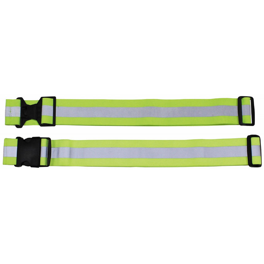 British army Reflective Belt
