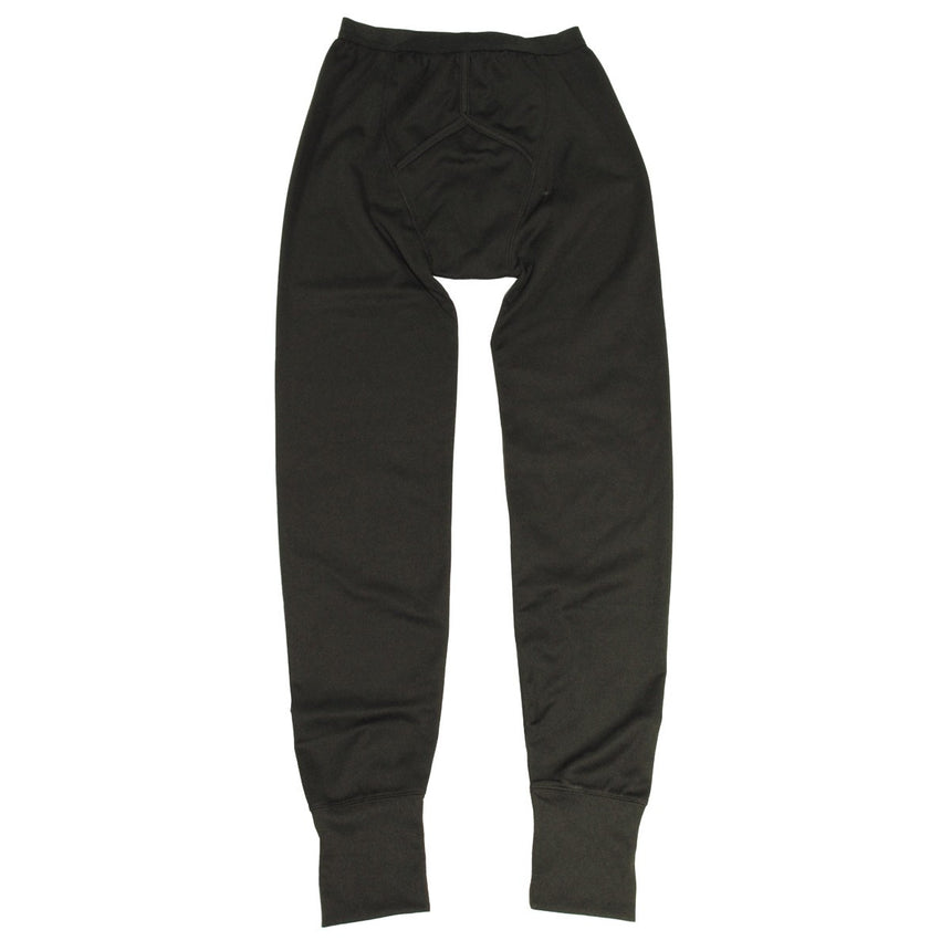 British Army Thermal Long Johns