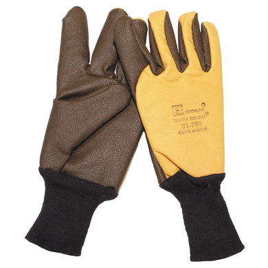 British Army Tuf Duk Winter Gloves NEW