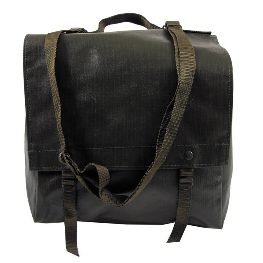 Czech M85 Shoulder Bag