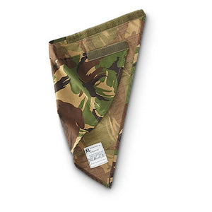 Dutch Army bandana