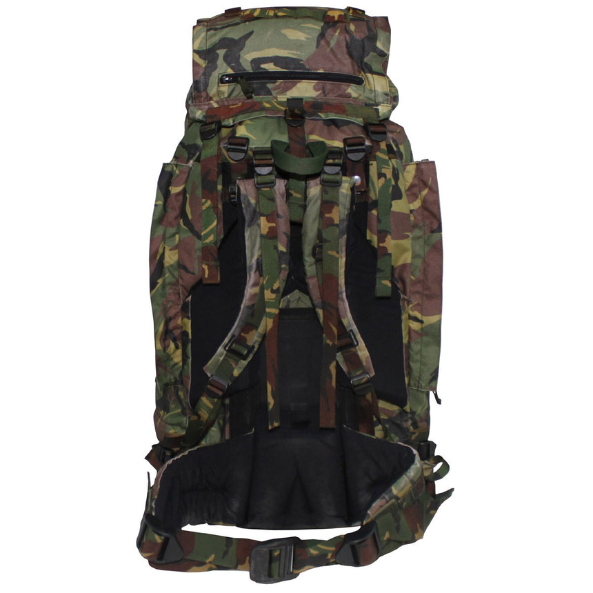 Lowe Alpine Saracen® Dutch Army DPM
