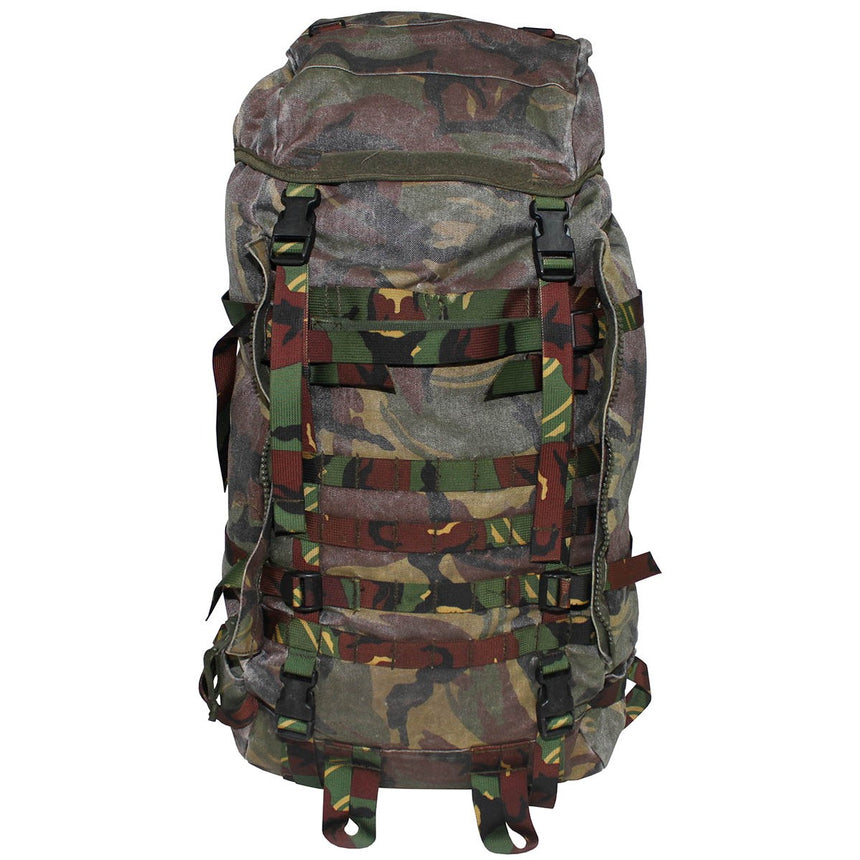 Lowe Alpine Sting® Dutch Army DPM