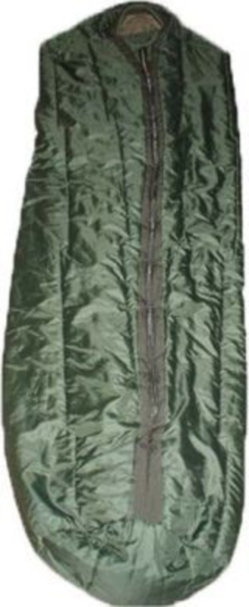 Dutch Army M90 ECW Nato Sleeping bag