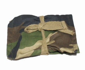 Dutch Army Sewing Kit