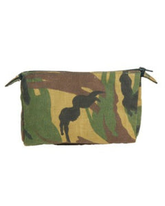 Dutch DPM wash Bag