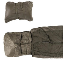 Load image into Gallery viewer, French M63 Sleeping Bag
