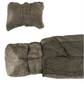 French M63 Sleeping Bag
