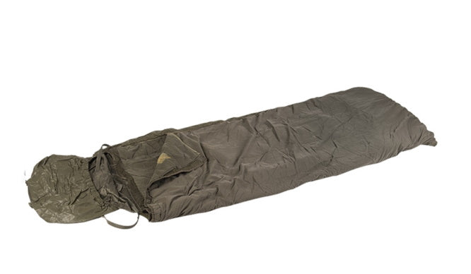 French M71 Sleeping Bag