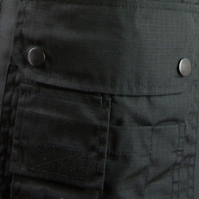 Tactical KILT Black