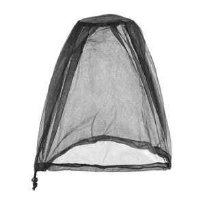Mosquito Head Net - New