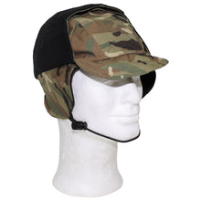 Load image into Gallery viewer, British Army MTP MVP Goretex Winter Hat