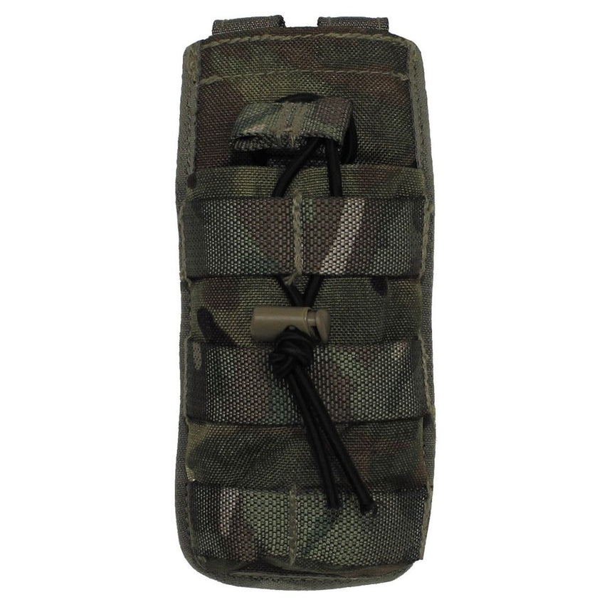 Osprey MK IV Quick Release ammo Pouch MTP