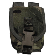 Load image into Gallery viewer, Osprey MK IV AP Grenade Pouch MTP