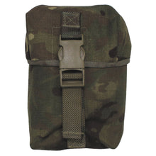 Load image into Gallery viewer, Osprey MK IV LMG (100 Round) Pouch MTP