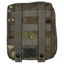 Load image into Gallery viewer, Osprey MK IV Medic Pouch MTP