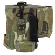 Load image into Gallery viewer, Osprey MK IV Radio & Navigation module Pouch MTP