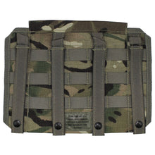 Load image into Gallery viewer, Osprey MK IV Side plate carrier Panel MTP