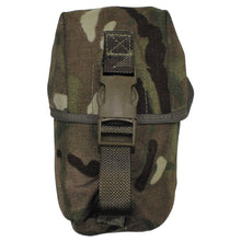 Load image into Gallery viewer, Osprey MK IV Utility Pouch MTP
