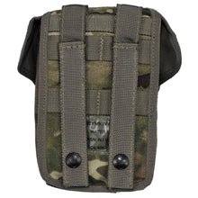 Load image into Gallery viewer, Osprey MK IV Waterbottle Pouch MTP