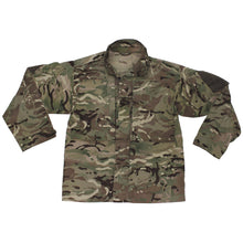 Load image into Gallery viewer, British Army PCS MTP Shirt - Grade A