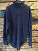 Load image into Gallery viewer, Navy PCS Combat Fleece