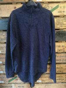 Navy PCS Combat Fleece