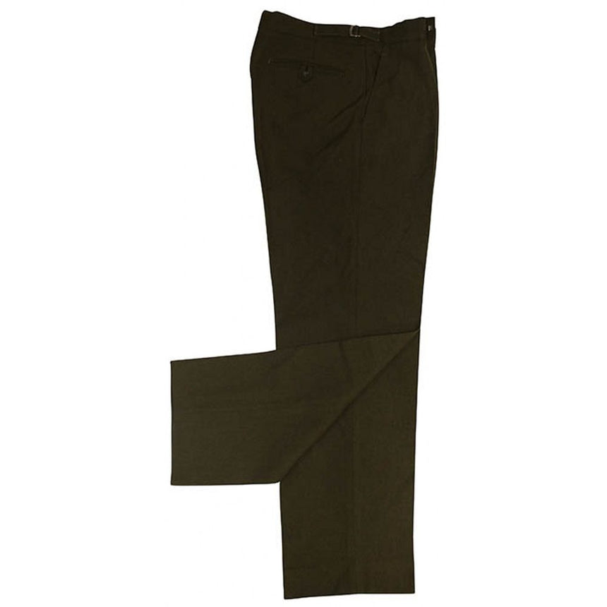 Army No.2 Dress Uniform Trousers