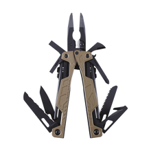 Load image into Gallery viewer, Leatherman OHT® MultiTool Coyote