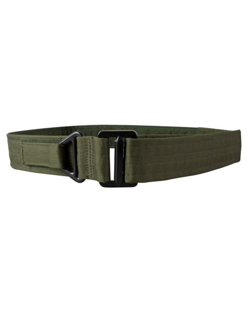 Rigger Tactical Belt