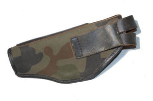 Polish army WZ93 Holster