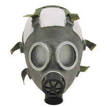 Load image into Gallery viewer, Polish Army Gas Mask - MC1