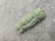 Load image into Gallery viewer, Polish Army SWAG Sleeping Mat type 11 Down Filled