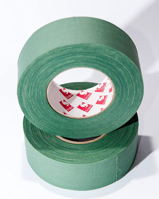 Scapa Military Fabric Tape