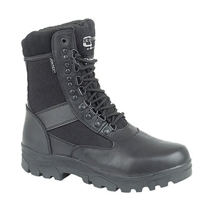 Sniper Boots - Waterproof & breathable Lightweight