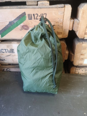 British Army Stuff Bag
