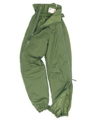 Swedish M90 Trousers