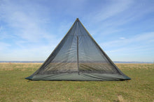 Load image into Gallery viewer, DD Hammocks Superlight Mesh tipi Inner Tent