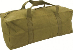 Heavy Weight Tool Bag 46cm