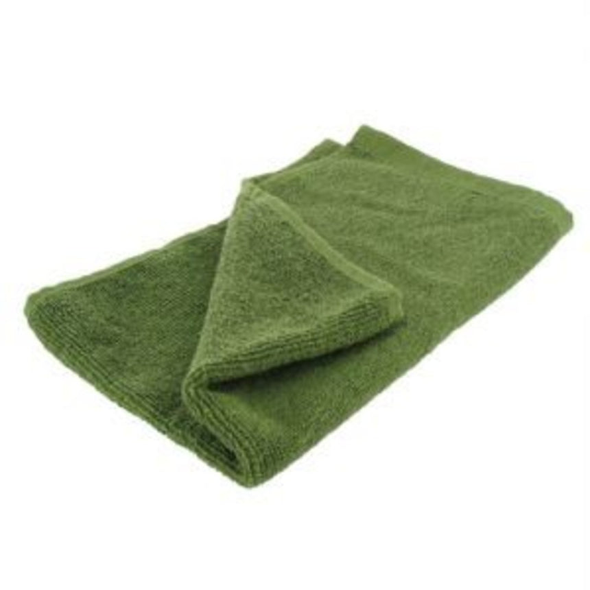 Camping Towel Small