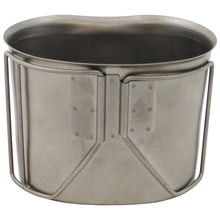 Load image into Gallery viewer, Us Army Stainless Steel Kidney Mug