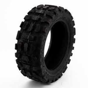 Offroad tire 11''