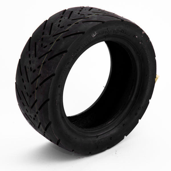 Roadtire tube 11''