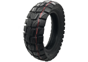Offroad tire 10x3