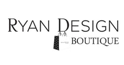 Ryan Design Boutique