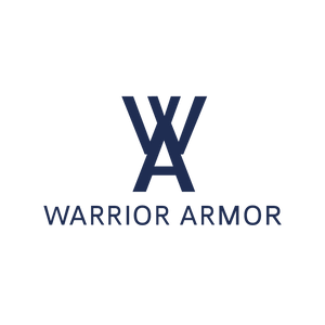 WARRIOR ARMOR