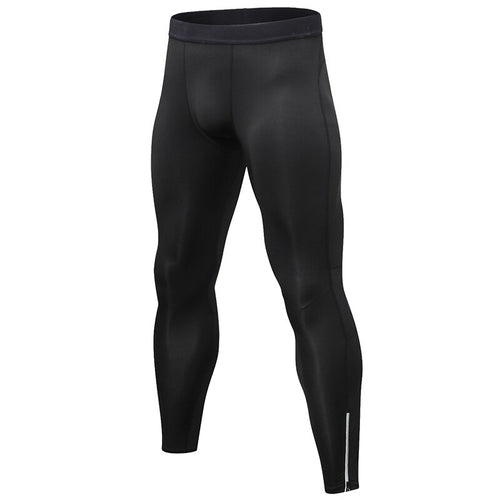 LEGGINGS COMPRESSION FULL