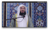 1Ummah Convention - Mufti Menk, 1Ummah PUC and Muslim Children