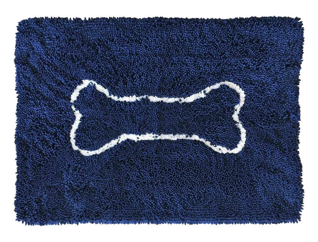 Soggy Doggy Doormat X-Large